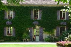 Manor House Lot et Garonne