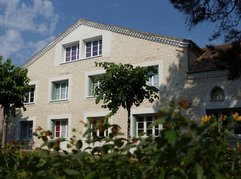 Gascony convent for sale