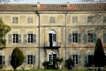 Chateau for sale Canal du Midi