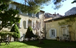 Foix manor house for sale